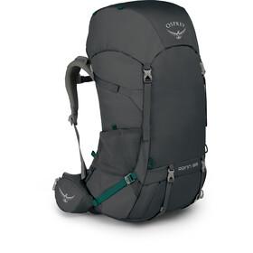 Osprey W's Renn 65 Backpack Cinder Grey